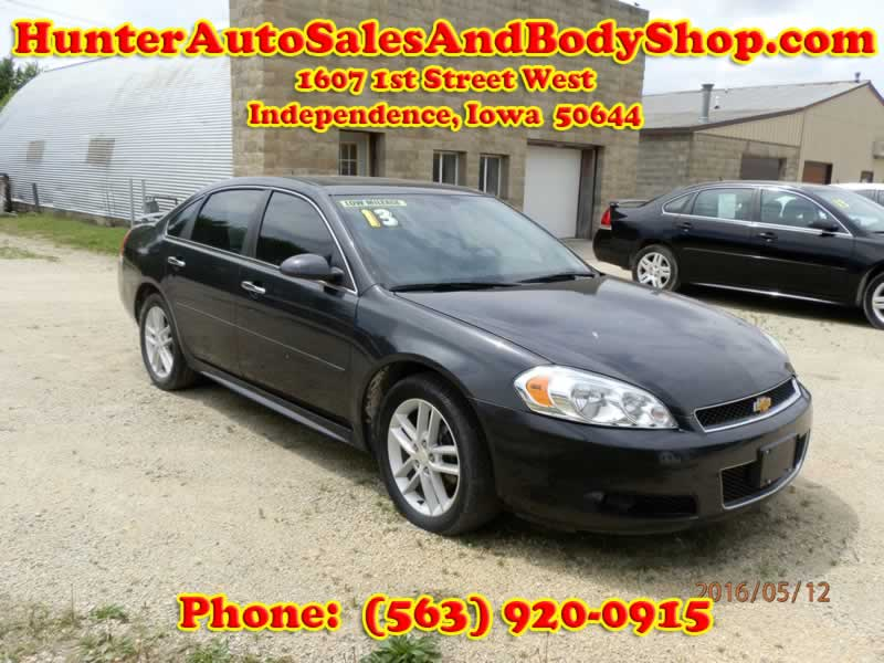 Used Cars For Sale In Iowa >> Newer Models Of Quality Used Cars For Sale Independence Iowa
